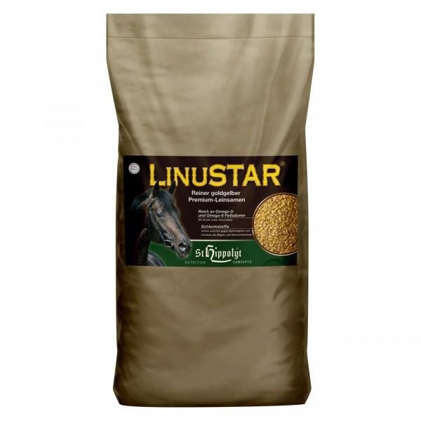 LinuStar