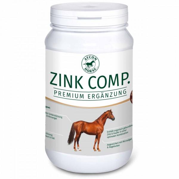 Atcom Zink Comp 1kg