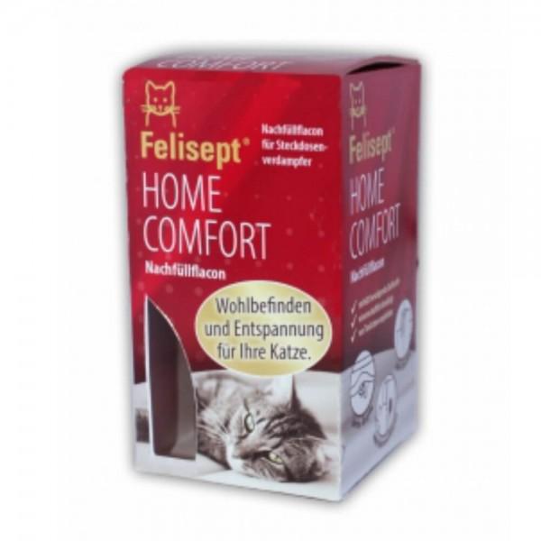Felisept Home Comfort