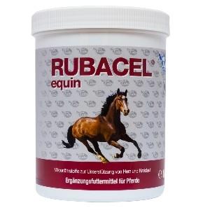 Nutri Labs Rubacel Equin