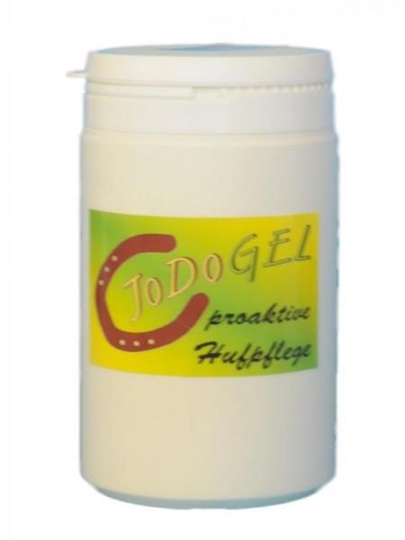 Jodogel