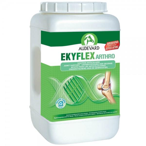 Audevard Ekyflex Arthro 1kg