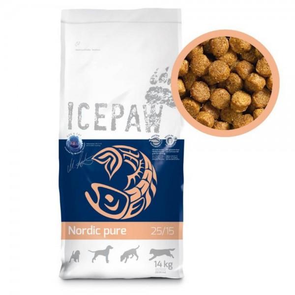 Icepaw Nordic 14 kg