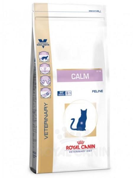 Royal Canin Katze Calm