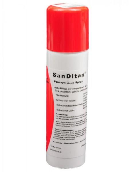 SanDitan Panazym-Zink Spray