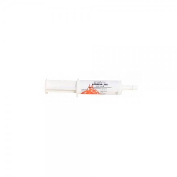 Sterivet Aminoplus oral Paste 50 g