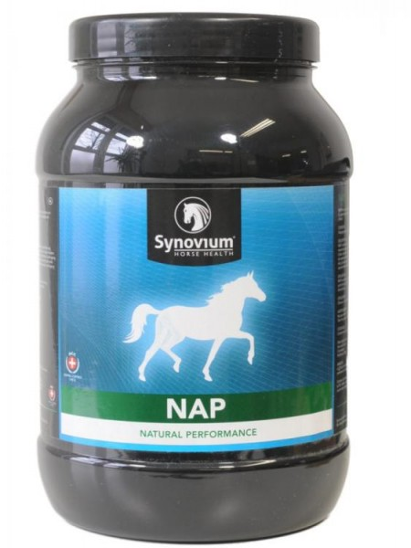 Synovium NAP 1kg