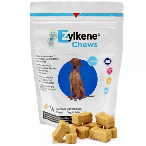Zylkene Chews