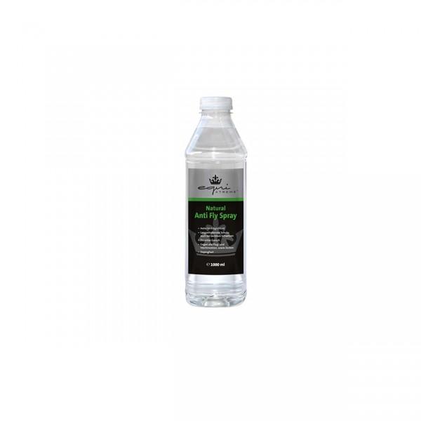 equiXTREME Natural Anti Fly Spray 1000ml