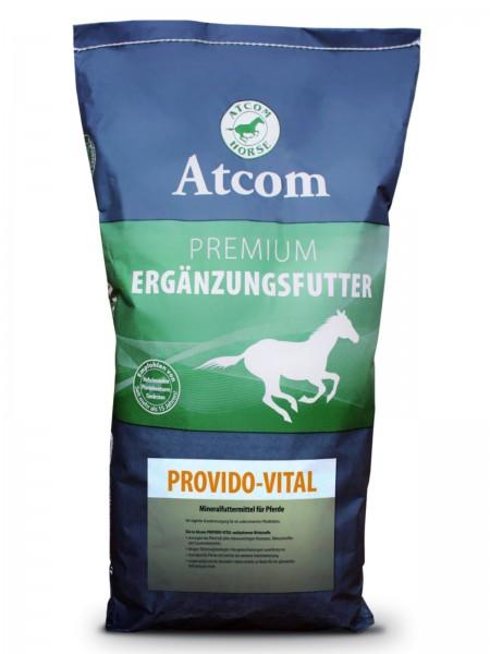 Atcom Provido Vital 25kg