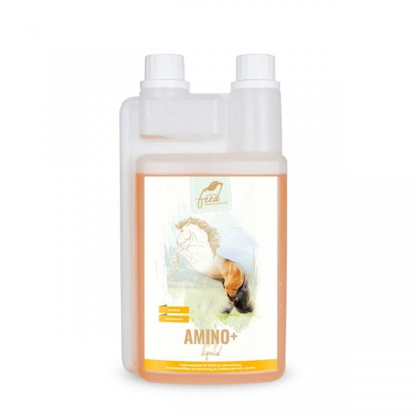 Natural Feed Amino+ liquid 1000ml