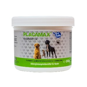 Nutri Labs Placamax Hund