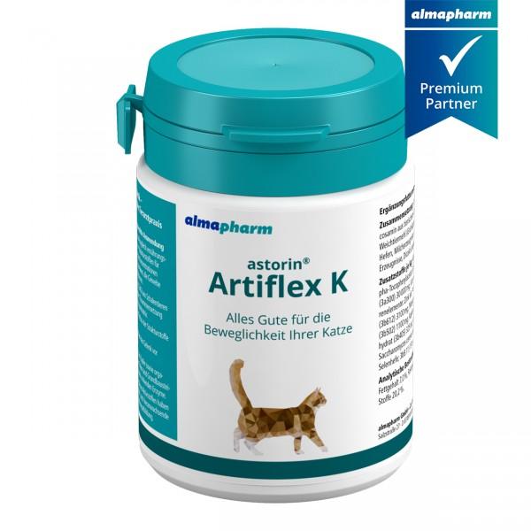 astorin Artiflex K