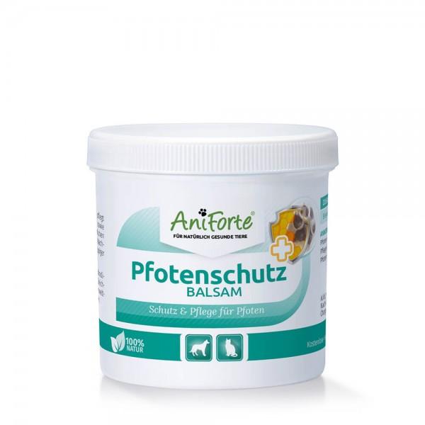 AniForte Pfotenschutz Balsam 120ml