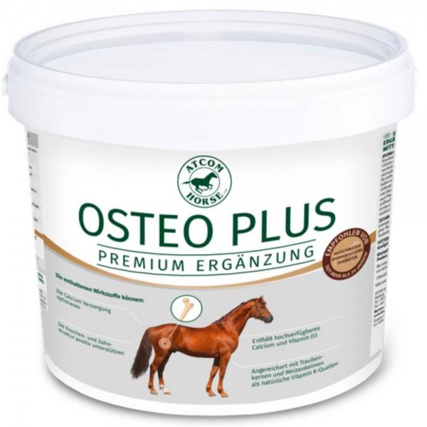 Atcom Osteo Plus 3 kg
