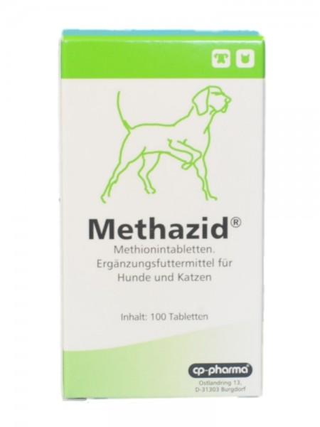 Methazid