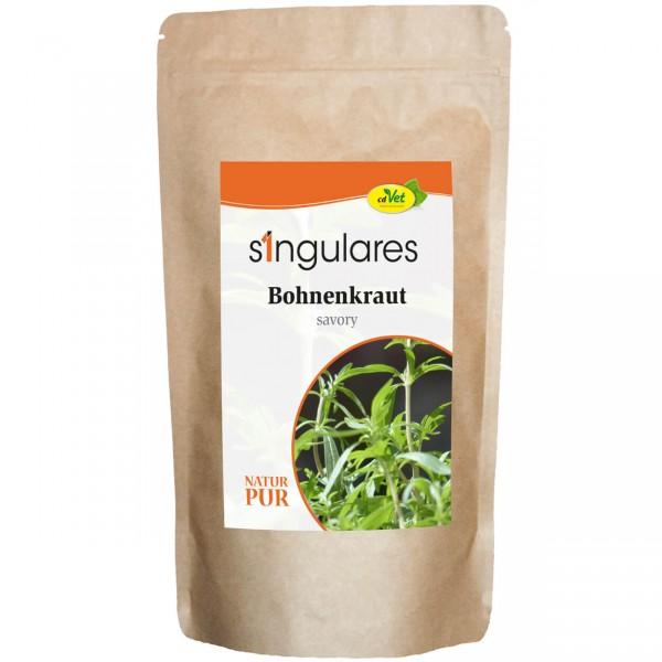 cdvet Singulares Bohnenkraut 100 g