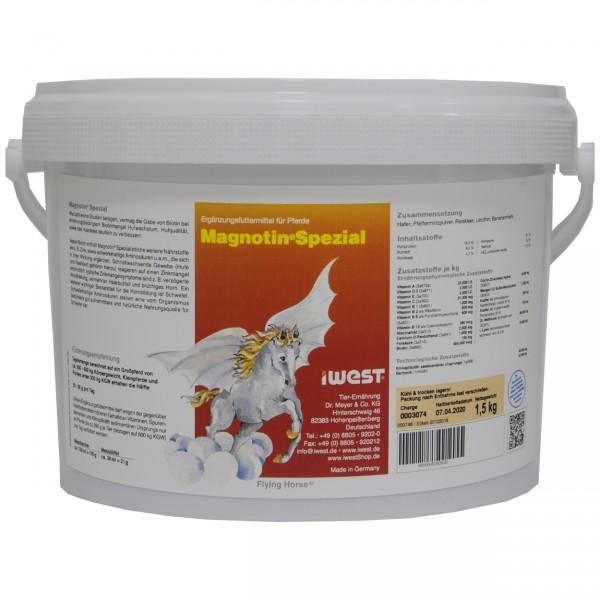 Magnotin Spezial