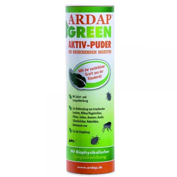 ARDAP Green Aktiv-Puder 100g