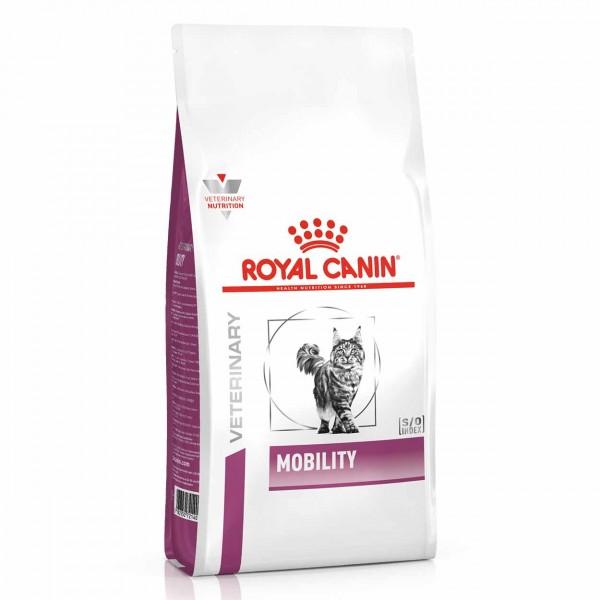 Royal Canin Katze Mobility