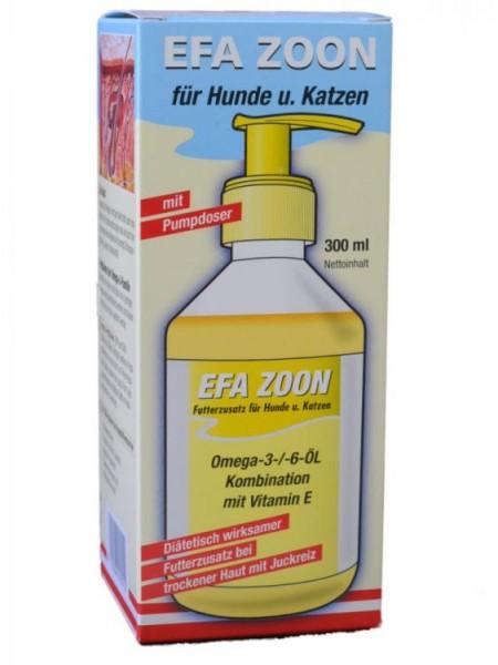EFA Zoon 300ml
