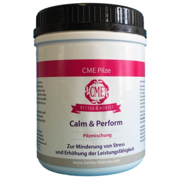 CME Calm Perform 300g