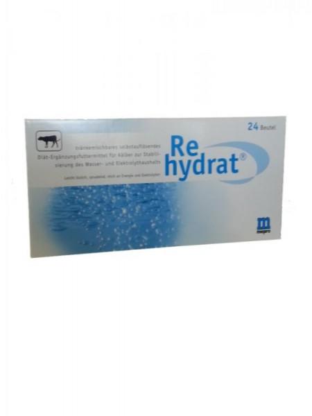 agilan Rehydrat 24x100g