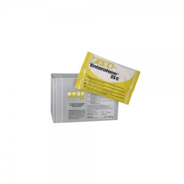 Chevita Enteroferm 35G