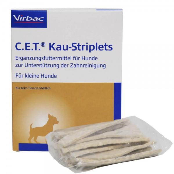 C.E.T. Kau-Striplets