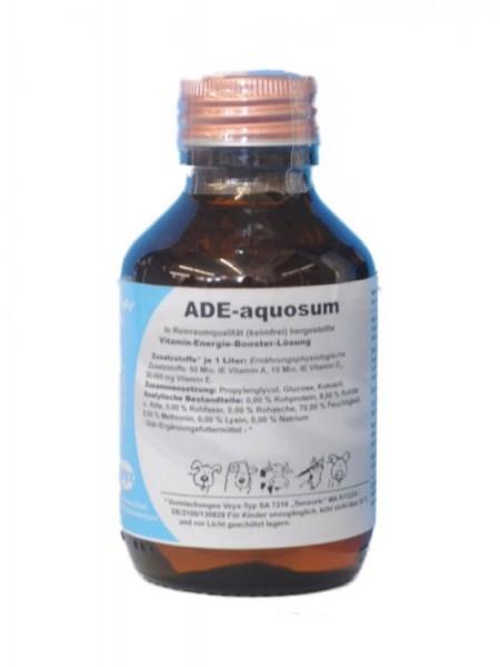 VeyFo Vit ADE-Aquosum 100ml