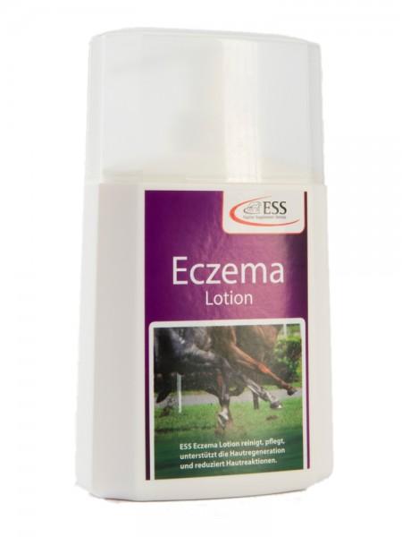 ESS Eczema Lotion 500ml