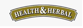 Health + Herbal