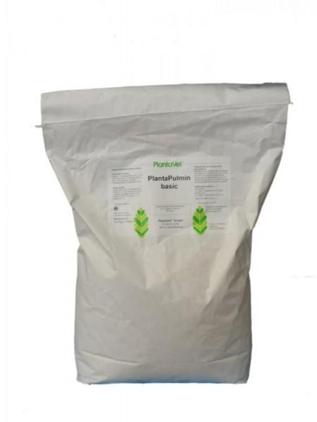 PlantaPulmin basic Pellets 10kg