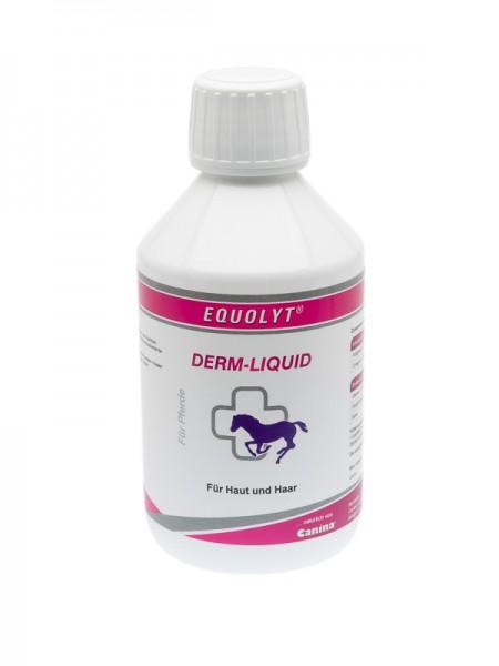 Canina Equolyt Derm Liquid