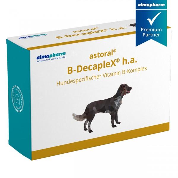 astoral B-Decaplex h.a.
