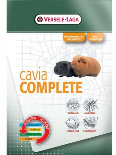 Cavia Complete Meerschweinchen