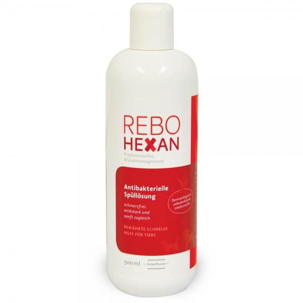 ReboHexan