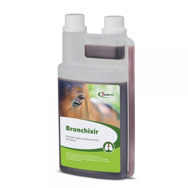 fuxavet Bronchixir
