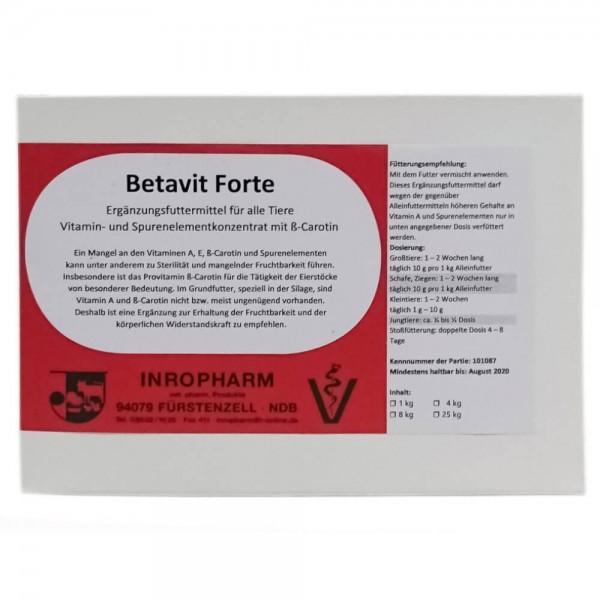 Betavit Forte