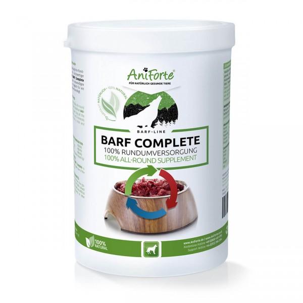 AniForte Barf Complete