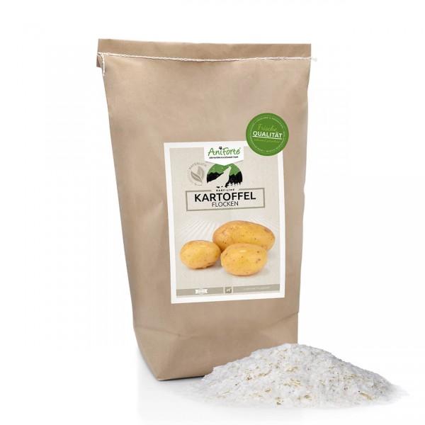 AniForte Kartoffelflocken