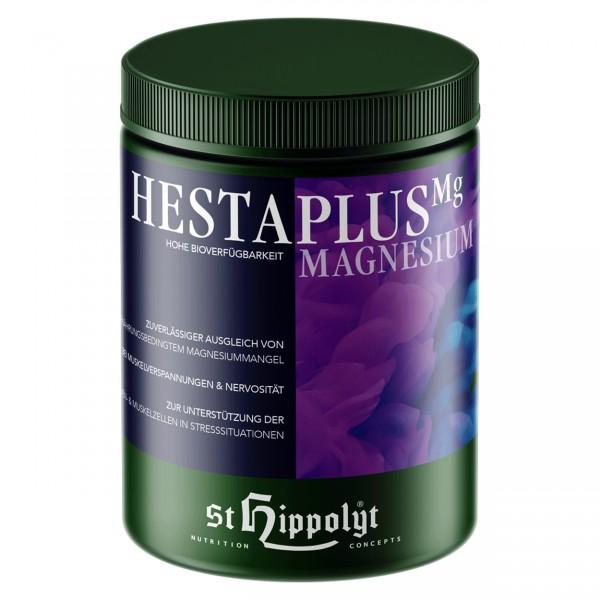 HESTA plus Magnesium