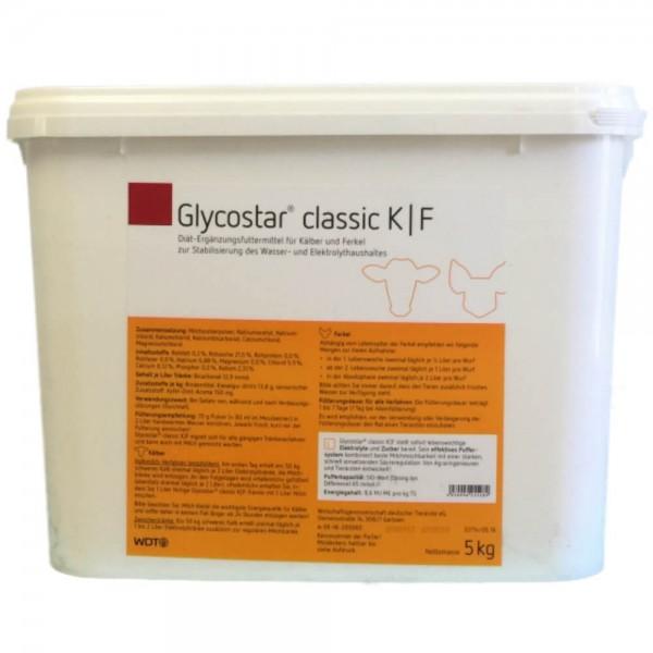 Glycostar Classic K F
