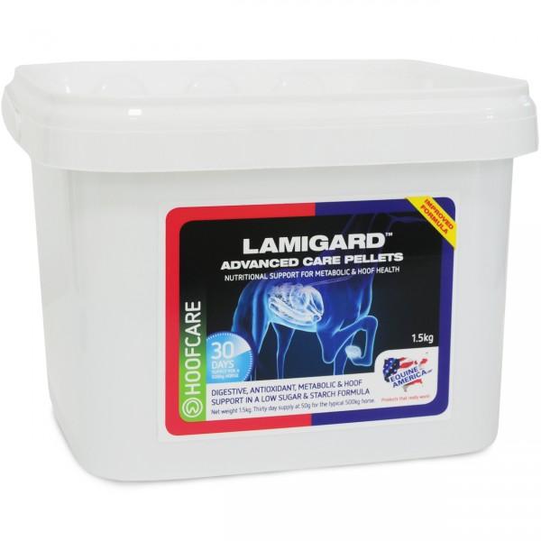 Equine Lamigard 1,5 kg