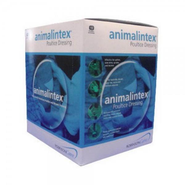 Robinson Animalintex