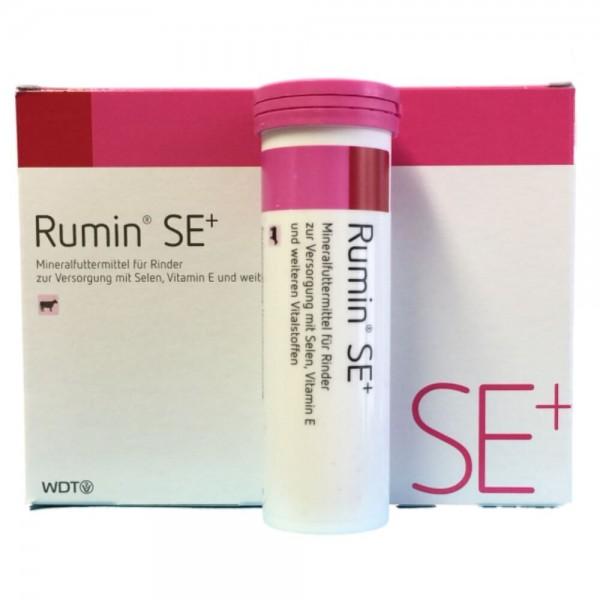 Rumin SE+