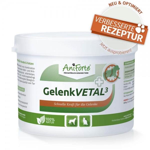 AniForte GelenkVetal3 250g