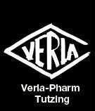 Verla-Pharm