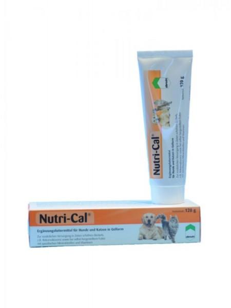 Nutri-Cal® Vitaminpaste 120g
