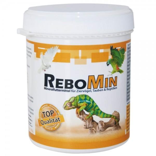 ReboMin Pulver 200g